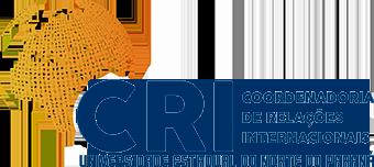 Coordenadoria de Relações Internacionais - UENP