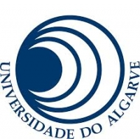 Intercâmbio na Universidade do Algarve